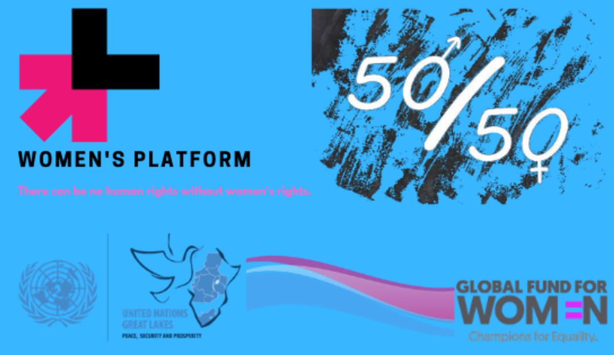 Women's Platform