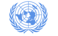 United Nations Secretary-General António Guterres appoints Huang Xia of the People's Republic of China as his Special Envoy for the Great Lakes region